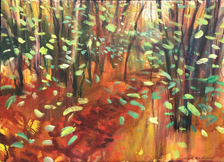 Ciopeza-Acrylic-on-canvas