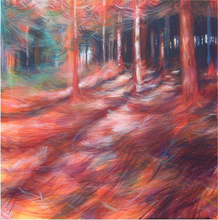 Nick-Andrew.-Concella.-Acrylic-on-canvas.-51-x-51cm