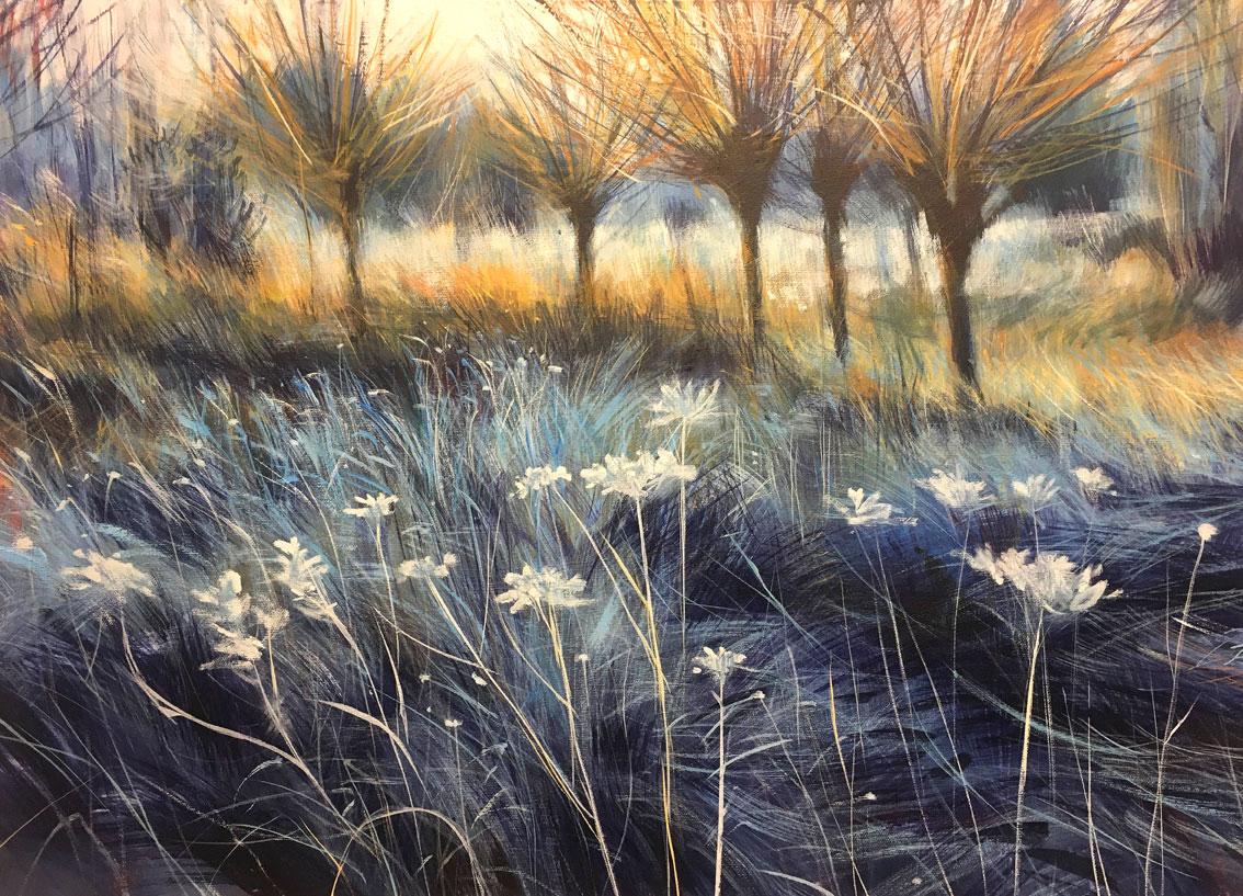 Weidea-Acrylic-on-canvas-81-x-56cm