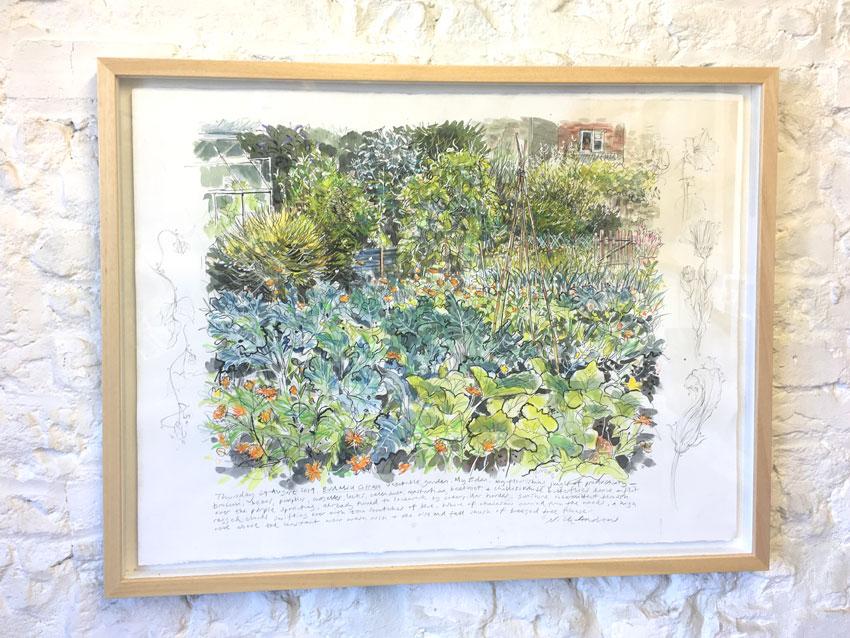 1_The-Veg-Garden-Bull-Mill-290819-framed