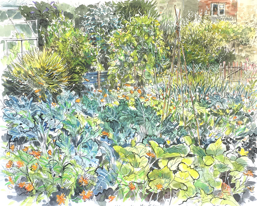 1_The-Veg-Garden-Bull-Mill-290819
