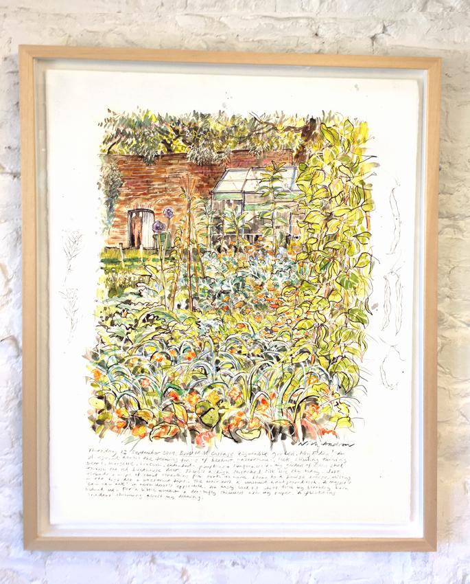1_Veg-Garden-Eden-Bull-Mill-Cottage-120919-framed