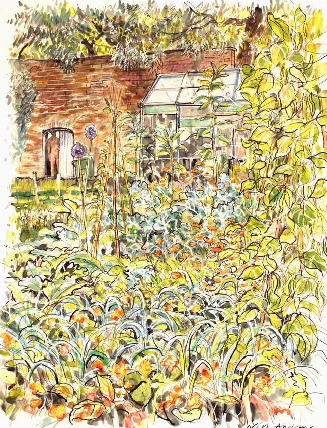 1_Veg-Garden-Eden-Bull-Mill-Cottage-120919