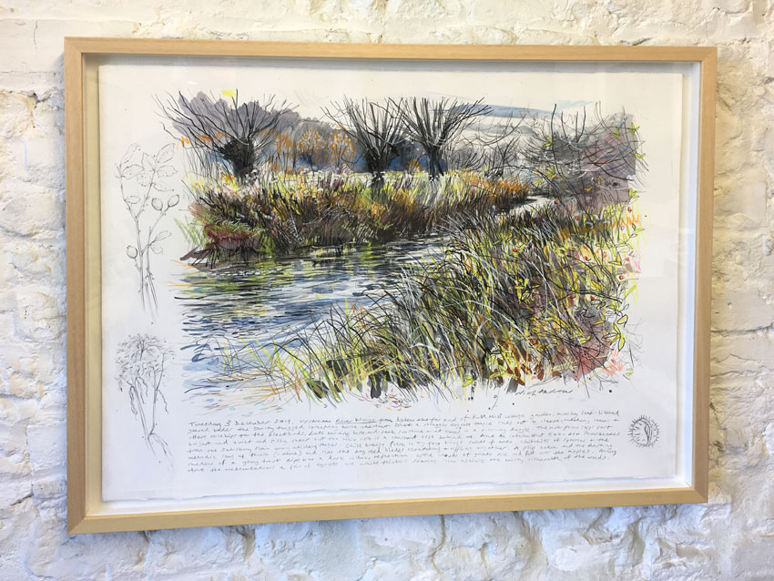 Winter-Wylye-031219framed