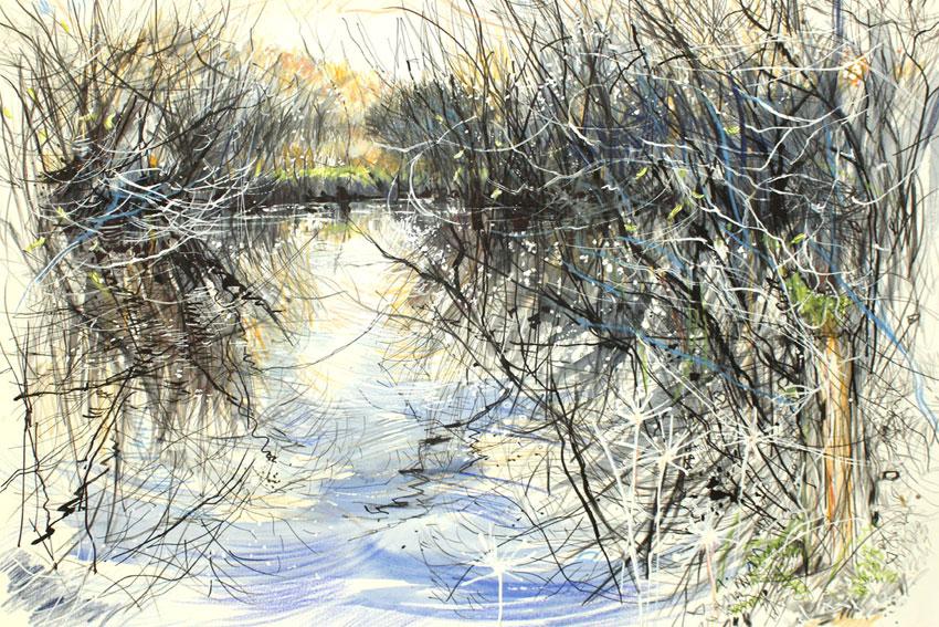 Winter-Wylye-091219
