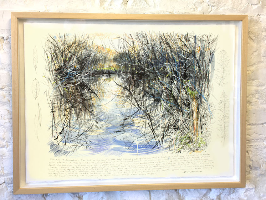 Winter-Wylye-091219framed