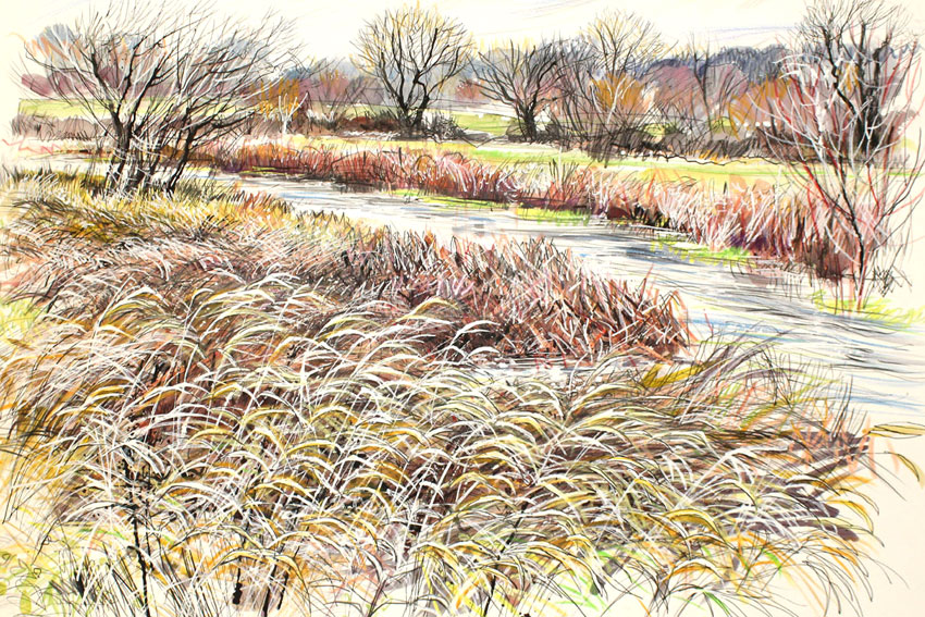 Winter-Wylye-191219