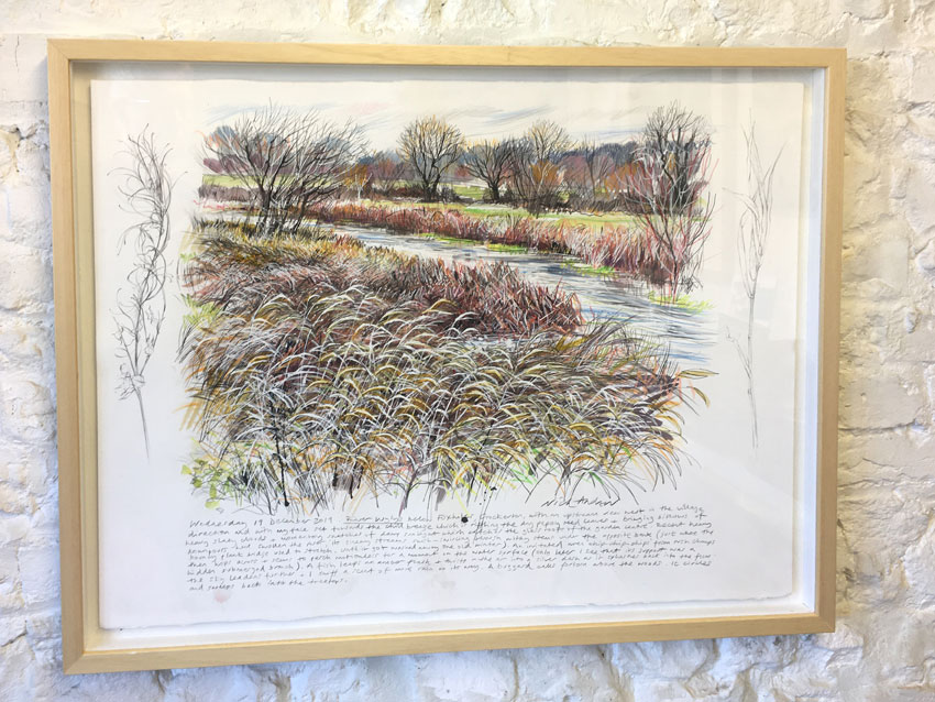 Winter-Wylye-191219framed