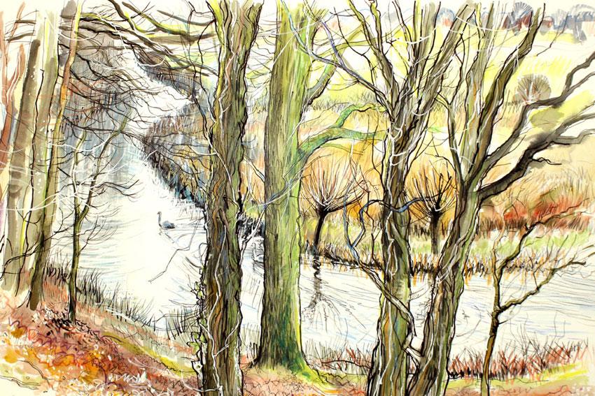 Winter-Wylye-200120