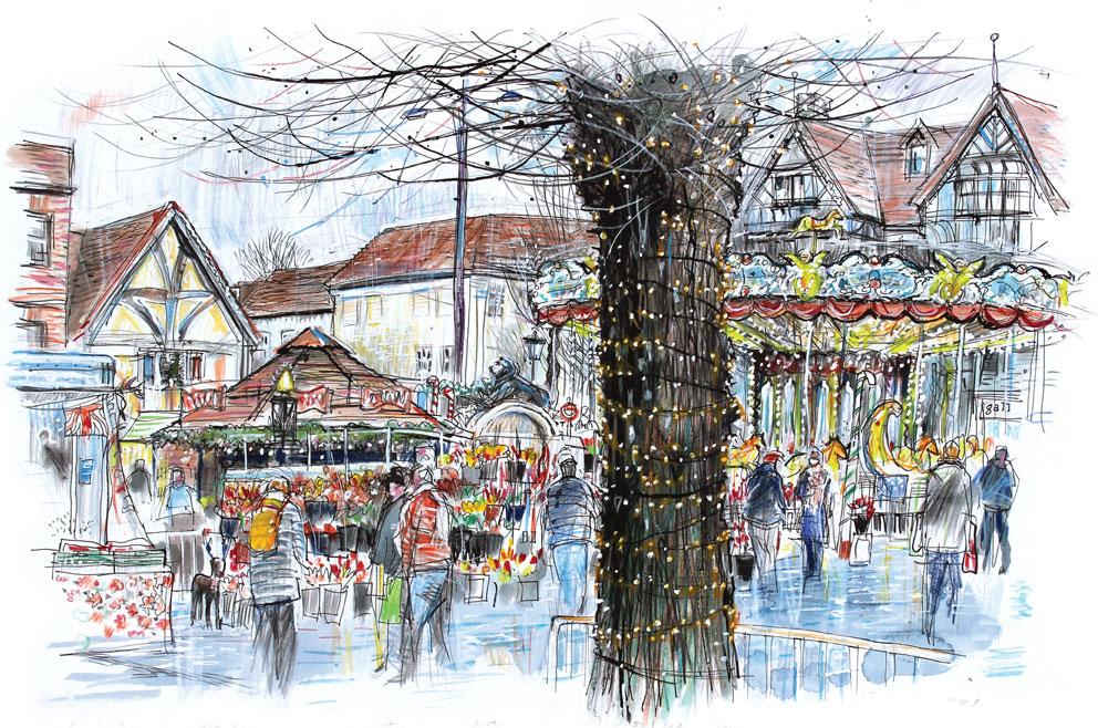 07.-Salisbury-Market-221220