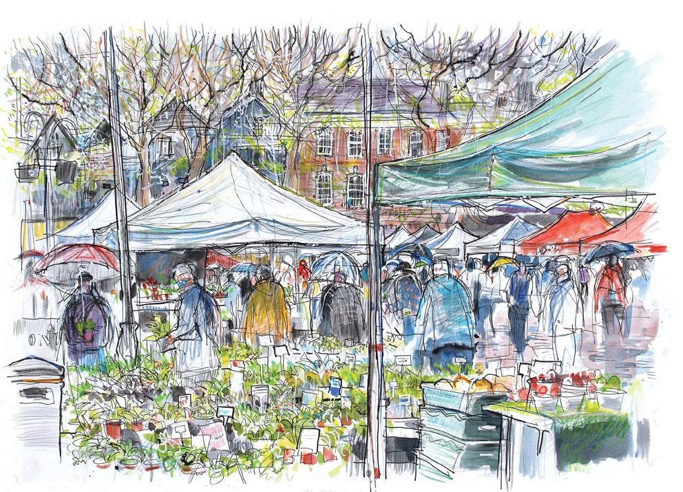 13.-Salisbury-Market-160521