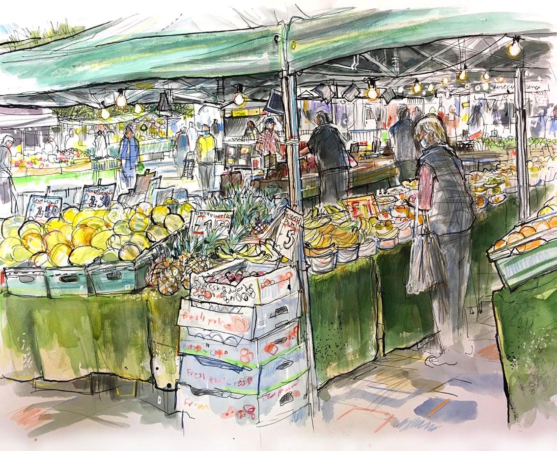 Salisbury-Market-220920