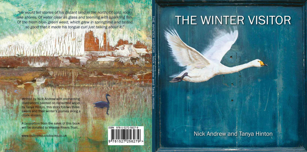 The-Winter-Visitor-cover-sp
