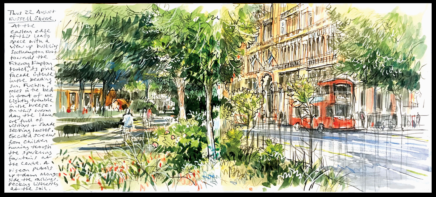 019.-Russell-Square