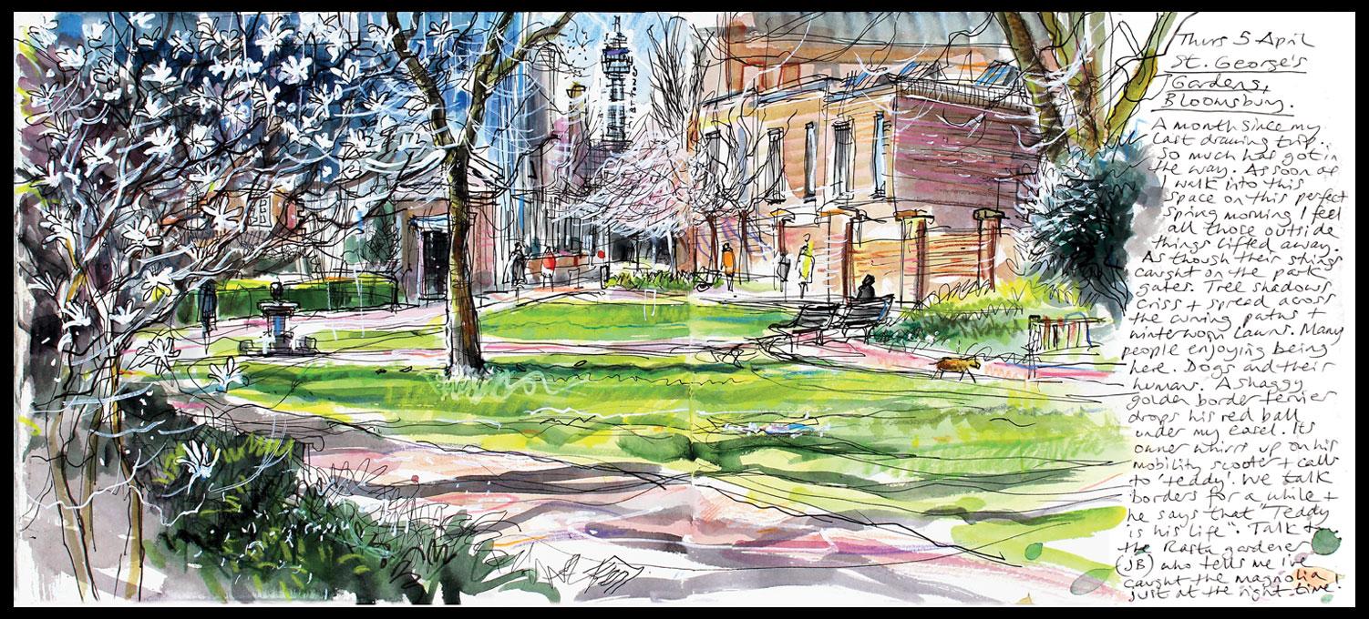 024.-St-Georges-Gardens