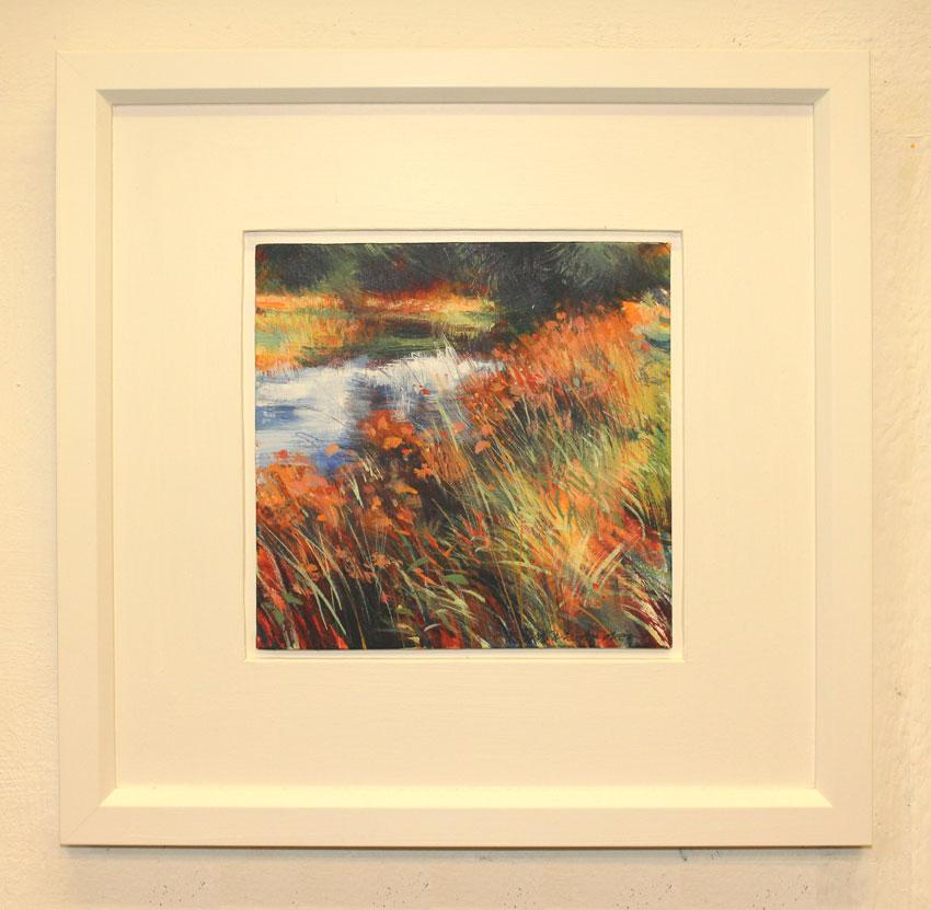 1_Nick-Andrew-Study-for-Becantia-acrylic-on-canvas-on-board.-23-x23cm-Framed.jpg