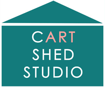cartshed-logo