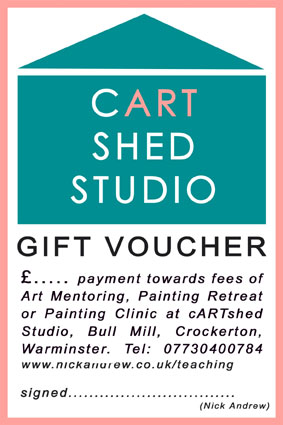 cartshed-voucher..