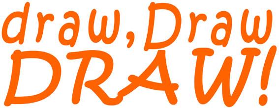 draw,-Draw,-DRAW!